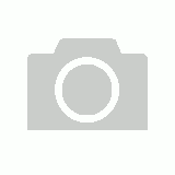 Carbon Winches 12K 12,000Lb Electric winch with synthetic rope