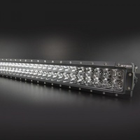 Stedi 42 Inch ST4K 80 Led Double Row Light Bar
