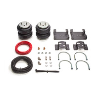 Airbag Man Rear Air Suspension Kit for Leaf Springs TOYOTA Hilux