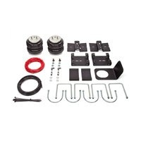 Airbag Man Rear Air Suspension Kit for Leaf Springs Ford PX Ranger