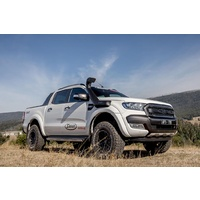 Safari Snorkel for Ford Ranger PX & PX2 all Diesel models 2011+