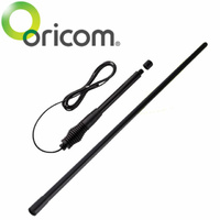 Oricom ANU1200 Town & Country Antenna
