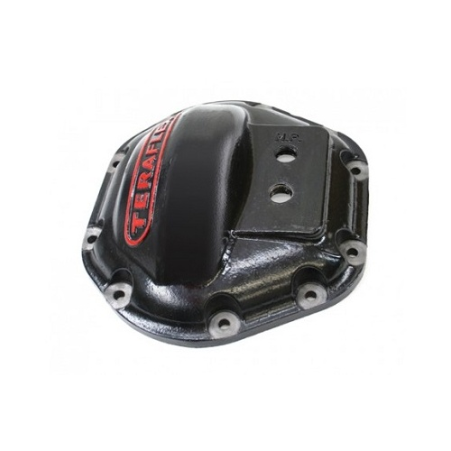 Teraflex Dana 44 / CRD50R HD Differential Cover
