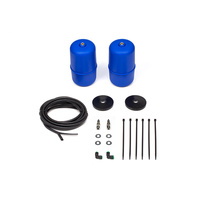 Airbag Man Rear Air Suspension Helper Kit – Nissan XTrail