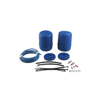 Airbag Man Rear Airbag Kit for Coil Springs GREAT WALL