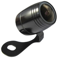 Mini HD COLOUR Digital CCD Camera