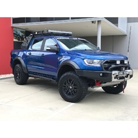 Uneek 4x4 Crawler Bumper Bull bar for Ford Raptor 2018+
