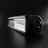 Stedi Curved 50 Inch St2k Super Drive 20 Led Light Bar