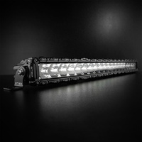 Stedi ST3K 51.5 Inch 50 LED Slim Light Bar