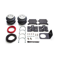 Airbag Man Rear Air Suspension Kit for Leaf Springs Hilux 83-APR.05 4X2 LN, RN, RZN, VZN & YN Straight Axle