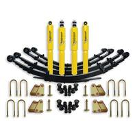 "Dobinsons 2"" Lift Kit & Suspension for Toyota Landcuiser 75 Series 1990 to 09/1999"