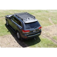 Uneek Grand Cherokee WK2 Roof Rack